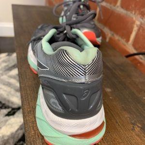 Asics Shoes - ASICS Gel-Nimbus